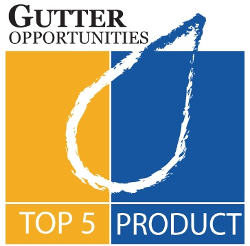 Gutter Opportunities Top 5 Product