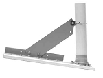 VentSaver 383 Roof Stack & Chimney Guard